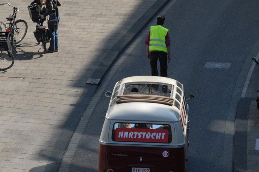 Hartstocht (2002)